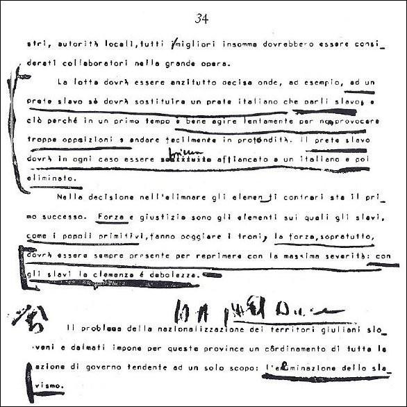 parte2 immagine 13