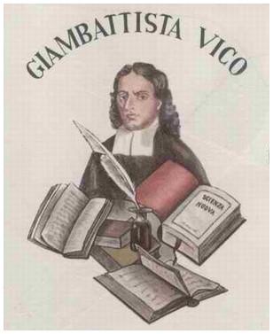 Emilio Del Giudice 3