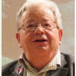 Emilio Del Giudice 8