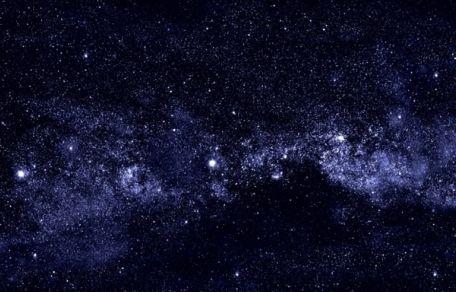 Storia dell'universo in 11 equazioni