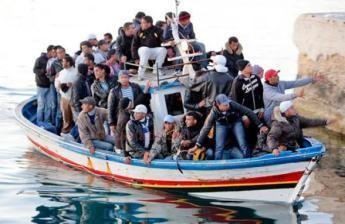 Migranti, ieri oggi e domani 1