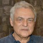 Umberto di Grazia