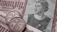 moneta libera della Germania ai tempi di Hitler