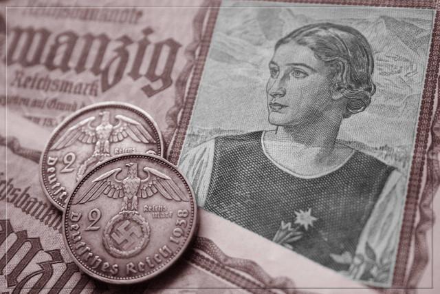 Il miracolo economico della Germania negli anni 30: Hitler si ispirò a Lincoln