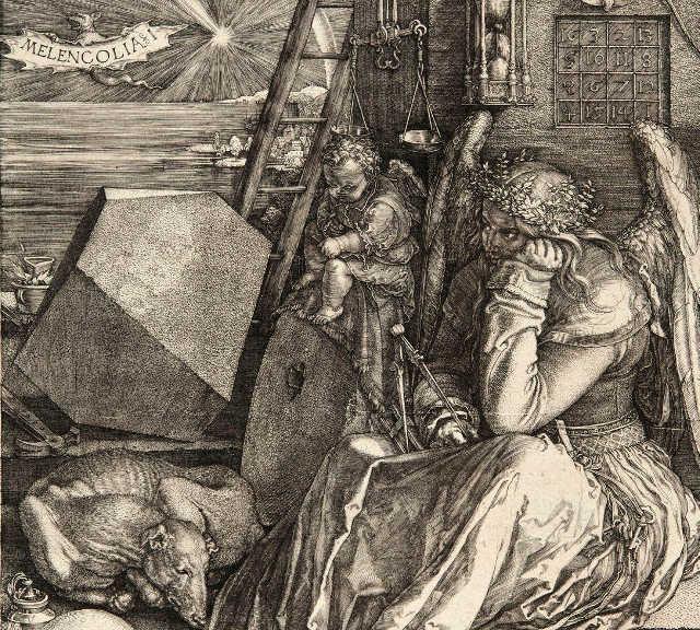 Quando la medicina alternativa era quella tradizionale – Prima parte