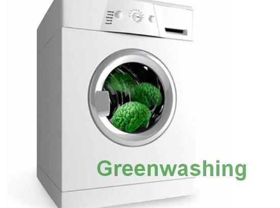 I 7 peccati del Greenwashing – Conoscerli per evitare l'inganno