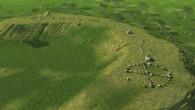 stonehenge australiana