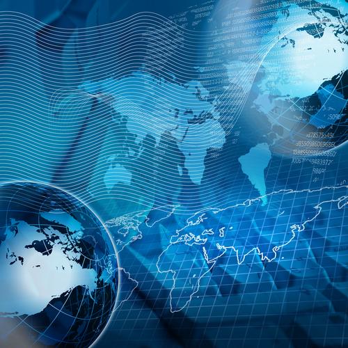 BRICS e investimenti: guidare la re-industrializzazione globale