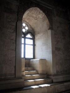 castel del monte 3