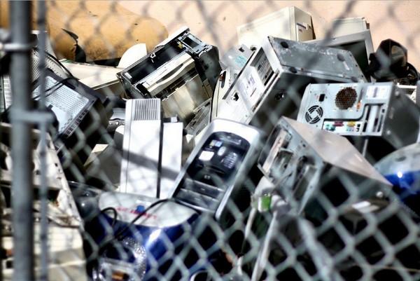 Per la Francia l'obsolescenza programmata è reato