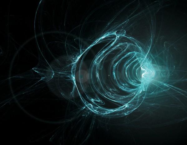 Costruito wormhole in laboratorio, servira' a viaggi extragalattici?