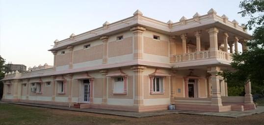 V. Ganapati Sthapati - Vastu 2