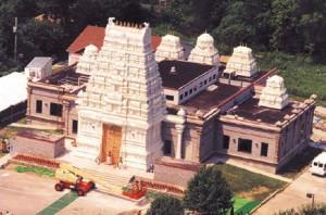 V. Ganapati Sthapati - Vastu 3