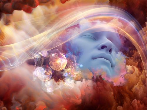 Umberto di Grazia: sogni e precognizioni