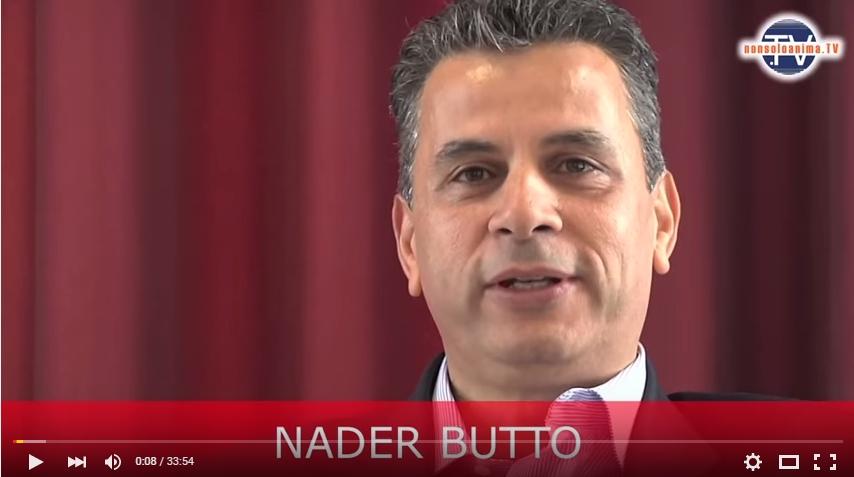 Coscienza e destino – Intervista al medico cardiologo Nader Butto