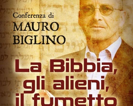 Locandina Biglino