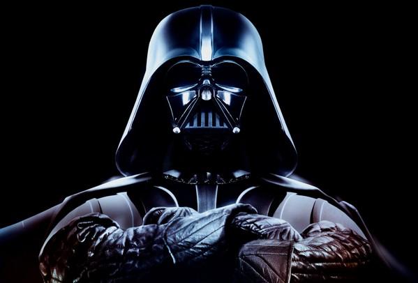"""""""Star Wars"""", il Lato Oscuro e la Luce – Intervista a Roby Rani"""