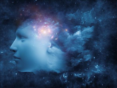 Dio dal punto di vista della Teoria del Tutto