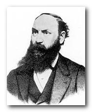 Ignatz von Peczely