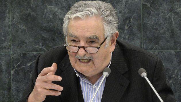 Conferenza Rio+20 2012 – discorso del Pres.José Mujica
