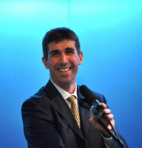 Antonio Pala
