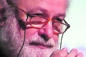 Francesco Tonucci