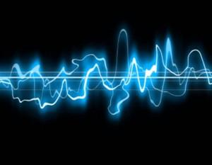 Onda sonora onde sonore