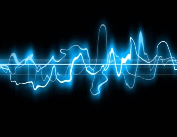 Scienziati scoprono una nuova classe di onde sonore