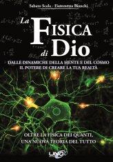 la fisica di dio libro Macrolibrarsi