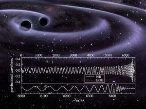 onde gravitazionali 2