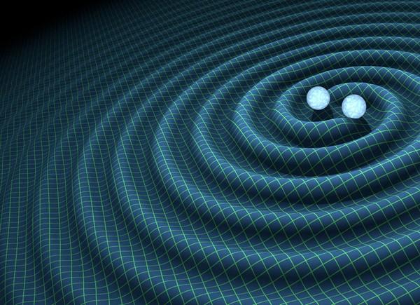 Le indiscrezioni sulle onde gravitazionali. C'è qualcosa di vero?