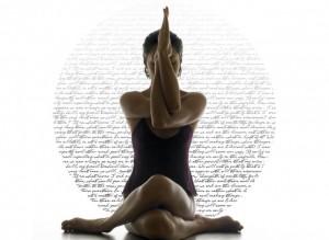 yoga e pranayama