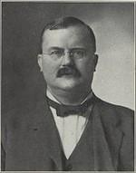 Frank Shuman