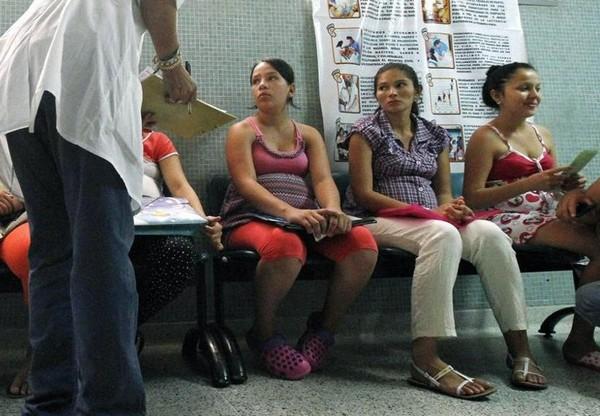 Zika, gli allarmismi inutili e le prove mancanti