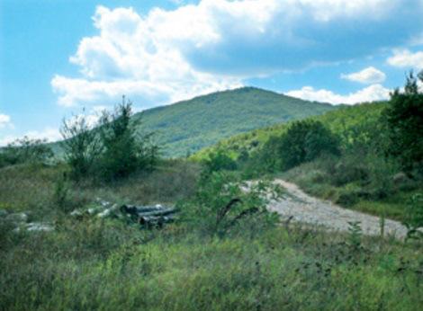 Misteri Bulgari – Strandzha e la tomba di Bastet