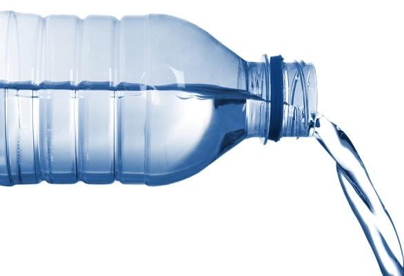 Bottiglie di plastica – Quello che bisogna sapere