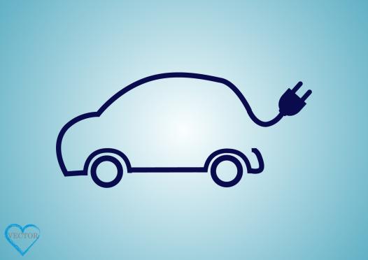 Convertire l'automobile a combustione in auto elettrica: il decreto c'è