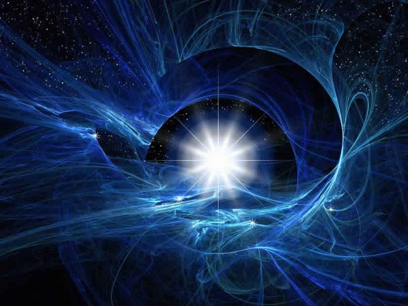 immortalità dell'anima