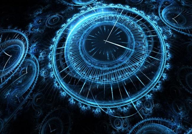 La Fisica e la guerra contro il Tempo assoluto