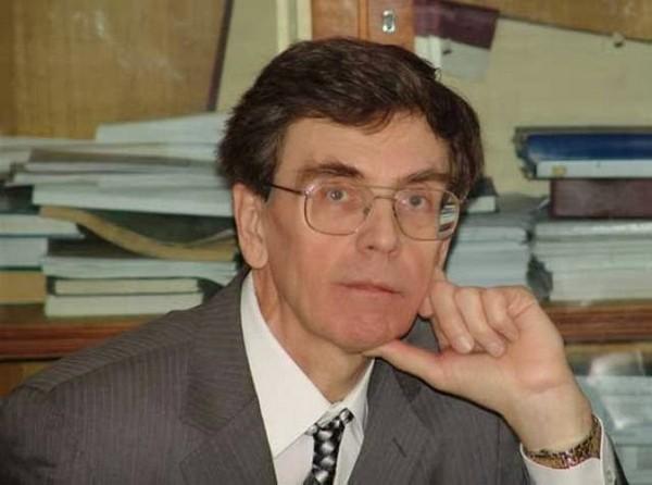Anatolij Fomenko – La storia è tutta un inganno?