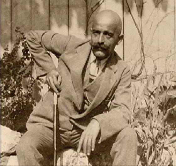 La scienza di Georges I. Gurdjieff