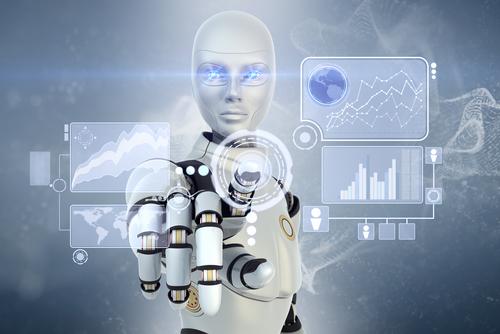 Se l'intelligenza artificiale impara da sola come vincere