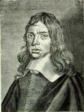 Johann Helvetius