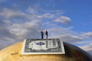 Renzo Rosti - Il mistero della moneta