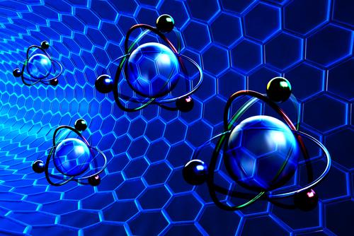 Analizzate dai ricercatori dell'Università di Trieste le proprietà quantistiche dei cristalli in vibrazione