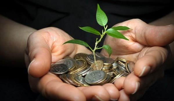 denaro etico - moneta