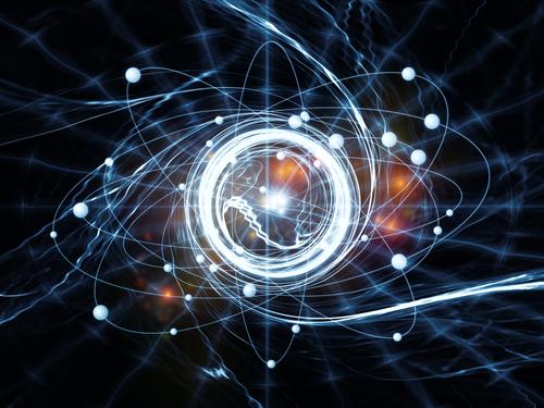 Le nuove implicazioni dell'Entanglement