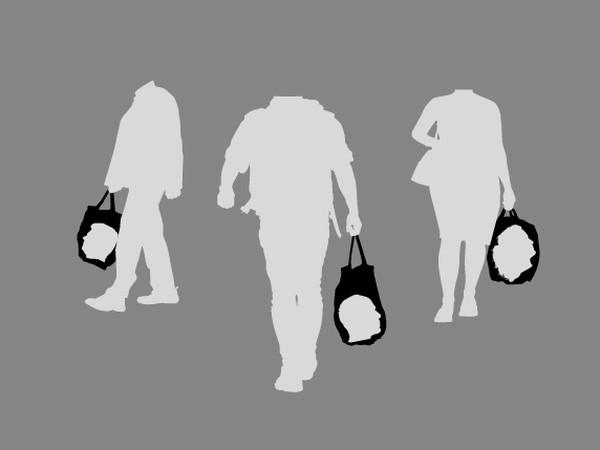 Psicosofia – La magia nera del consumismo