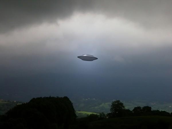 Ufologia e Cospirazionismo per la causa comune della Verità