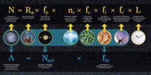 intelligenza extraterrestre